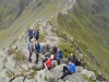2015-08-29 Striding Edge SF (11)