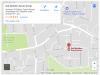 2nd Norbiton Location